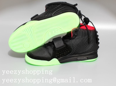 629a33e69da Replica Nike Air YEEZY Shop Online - Super Air Jordan Replica shop